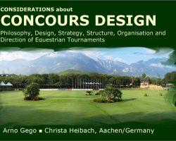 Book_Concours_Design