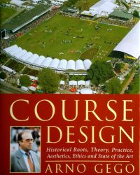 Book_Course_Design