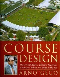 Book_Course_Design