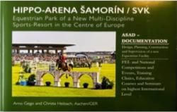 Hippo Arena Samorin
