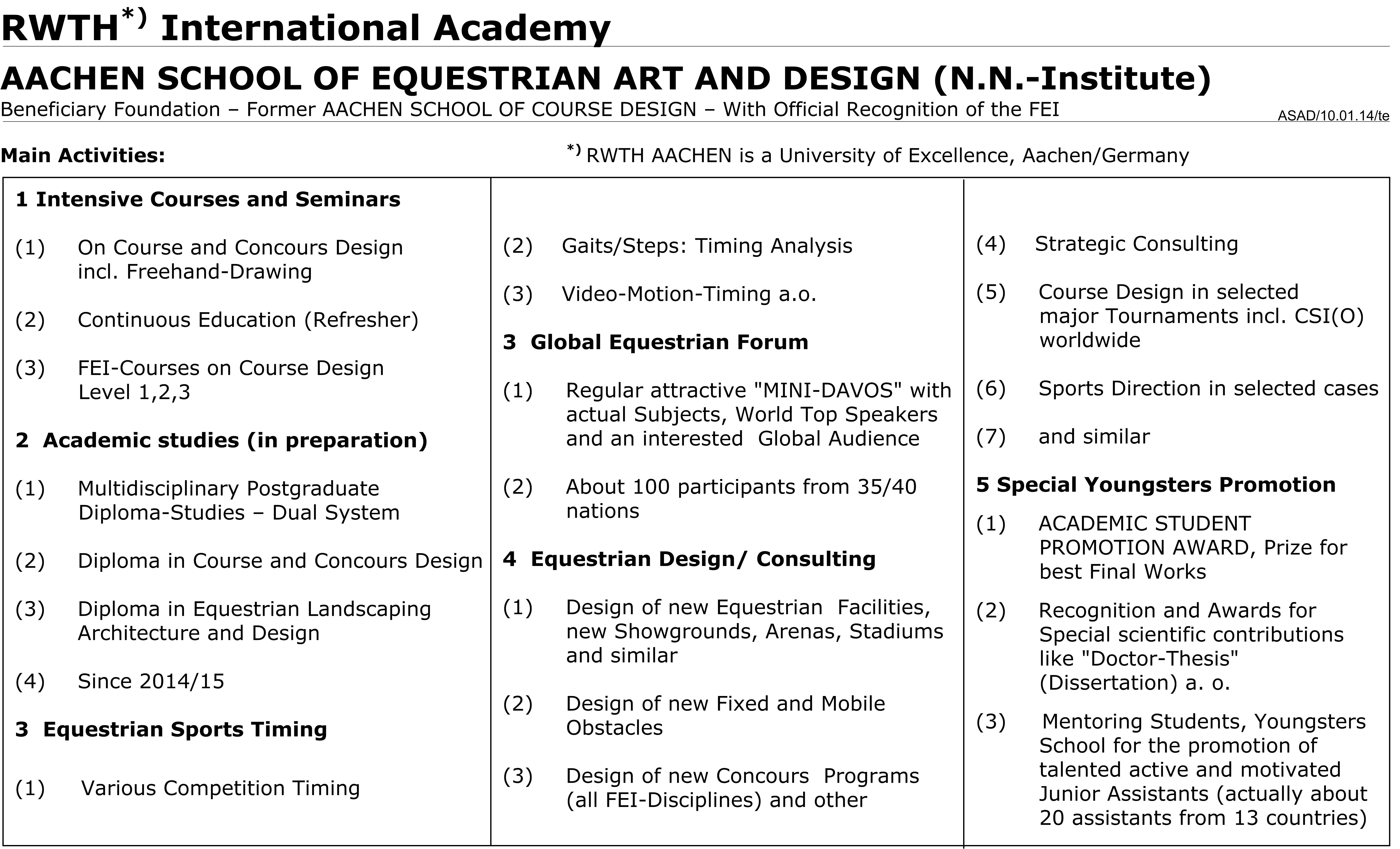 RWTH_International_Academy